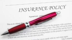Insurance%20Policy